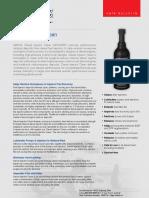 AMSOIL Diesel Injector Clean (ADF).pdf