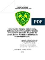 Tesis Jaime Campos (Puntos Extraccion)