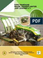 Buku Panduan Penggunaan Transplanter Jajar Legowo 2-1.pdf