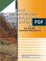 90442884 Ion Para La Instalacion Geomembranas Hdpe 2012