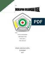 Sifat Kelengkapan Bilangan Real.docx