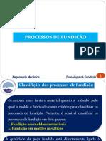 TF-Aula 4.pptx