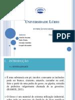 Apresentação FUNDICAO.pdf