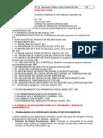 Lp11 Aplicaciones Windows Form