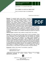 7736-35441-1-PB.pdf