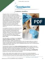 El método científico - elmundo.es salud.pdf