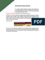 Fichas Tecnicas de Labo de Investigacion