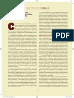 Costa_2013A.pdf