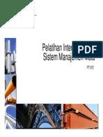 Materi Pelatihan EBS.pdf