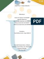 Fase 1 Paso 2 Trabajo Colaborativo GC 403010 51