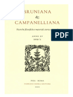 Bruniana & Campanelliana Vol. 15, No. 2, 2009.pdf