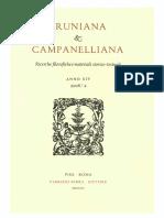 Bruniana & Campanelliana Vol. 14, No. 2, 2008.pdf