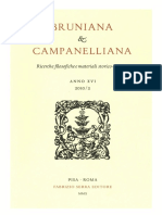 Bruniana & Campanelliana Vol. 16, No. 2, 2010.pdf
