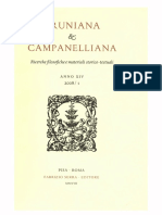 Bruniana & Campanelliana Vol. 14, No. 1, 2008.pdf