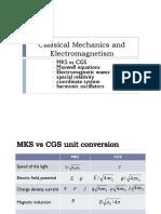 ClassicalMech_EM.pdf