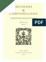 Bruniana & Campanelliana Vol. 17, No. 1, 2011.pdf