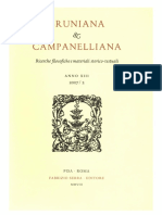 Bruniana & Campanelliana Vol. 13, No. 2, 2007.pdf