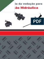 Apostila-Direção-Hidraulica.pdf
