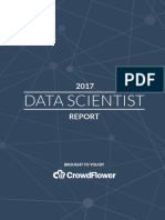 CrowdFlower_DataScienceReport.pdf