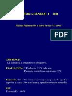 Clases Estructura at Mica Sist Periodico Jp20161