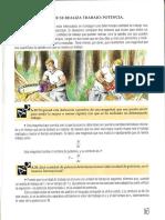 Mecanica 6_Limites en los cambios. Energia_2.pdf