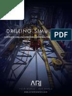 Drilling_Simulation.pdf
