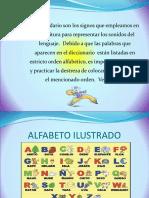 usoymanejodeldiccionariopowerpoint-100309152633-phpapp01
