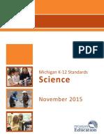 k-12 science performance expectations v5 496901 7
