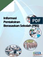 06-141122122955-conversion-gate01.pdf