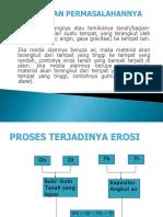 2. Proses & Mc Erosi