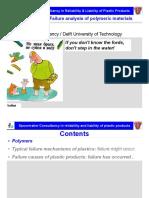 Approach-Failure-Analysis-Polymer-Materials-CF-18nov10.pdf