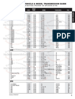 01-busqueda por codigo.jpg.pdf