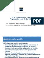 Fundamentos ITIL FL Sesion 04 (2)