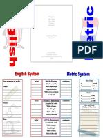 metric-notes-mass-volume-interactive-notebook.pdf