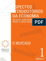 curso_economia_1
