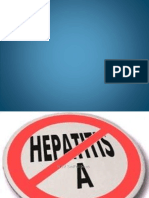 HEPATITIS a Bhsa Inggris 2 Terbaru