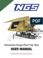 AK RTT Manual.pdf