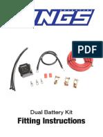 AKEP-DUAL_BATT 170317 V4.pdf