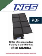 AKEP-SLR_BLNKT_120W 170516 V1.pdf