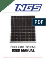 AKEP-SOLAR_110W 170712_V2.pdf