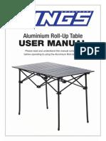 AKTA-ALU_ROLL_TABLE.pdf