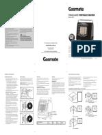 CNG-TMATE_HEATER.pdf