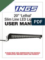 FSLL-IL_20SR_10W.pdf