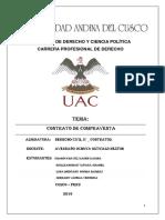 MONOGRAFIA-TEMA-COMPRAVENTA.docx
