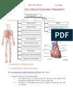 microsoft-word-chapter-2-blood-circulation-doc-160204062952.pdf