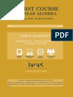 Kuttler-LinearAlgebra-AFirstCourse-2014A.pdf