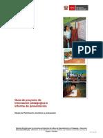 Como desarrollar el Proyecto de innovación Pedagógica(2).pdf