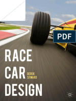 331357017-Race-Car-Design-by-Derek-Seward.pdf