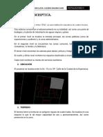 memoriadescriptiva1-110531094149-phpapp01