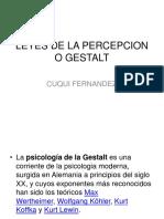 LAS LEYES DE LA GESTALT.pdf